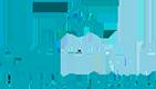 Logotipo ANMAR